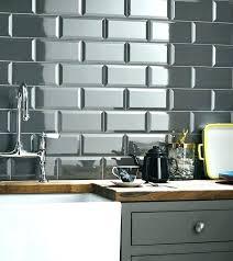 black and white kitchen wall tiles ideas kitchen black and white kitchen wall tiles ideas
