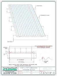 install corrugated metal roofing corrugated metal roofing installation corrugated metal roofing installation