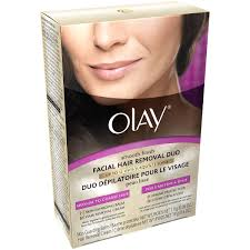 olay smooth finish hair removal duo um to co hair 2 pc box walmart