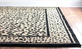jungle themed area rugs fun area rugs large size of jungle themed area rugs fun leopard