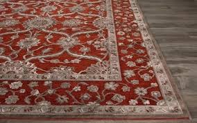 red gray rug red and gray area rugs luxury fables rug red and gray area rug