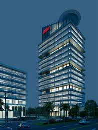 office building design architecture. Office Building Design Architecture L