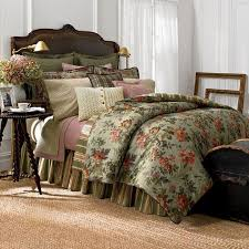 fl comforter sets king best 25 ralph lauren set ideas on 12