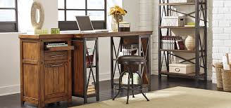 desk furniture for home office with good home office desks furniture popular