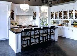 full size of kitchen table chandelier height light fixtures nice chandeliers for lighting over island alluring