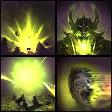pugna ability icons desgin by trungth on deviantart