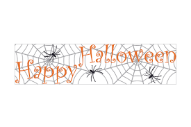 Here are only the best halloween wallpapers. Happy Halloween Svg Cut Files Free Cut Files Background