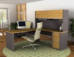 office cubicles design. The Unique Office Cubicle Decoration In Every Moment: Exclusive Modern Cubicles Design Ideas. « S