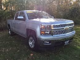 chevrolet trucks 2015 jacked up. 2015 chevrolet silverado 1500 lt trucks jacked up