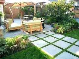 outdoor flooring ideas over concenrete amusing outdoor flooring over grass patio floor ideas decor of outdoor