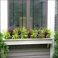 fake outdoor trees lovable tall window box plants artificial and home design silk topiary