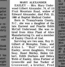 The Index-Journal from Greenwood, South Carolina on February 24, 1988 ·  Page 2