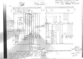 vw t4 headlight wiring upgrade diagram vw wiring diagrams online vw transporter t5 headlight wiring diagram