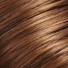 Brand Easihair Human Hair Extensions Type