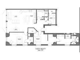 All|Floor Plans514