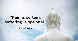 The 40 Most Powerful Buddha Quotes My Personal Selection Ideapod Stunning Quotes By Buddha