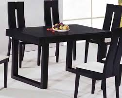 dining room chairs yorkshire. full size of dining room:phenomenal room chair foam commendable dimensions chairs yorkshire