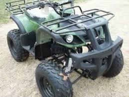 similiar coolster 150 atv keywords 2012 coolster 150cc mountop atv ocalaatv com