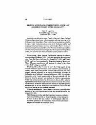 rights essay individual rights essay