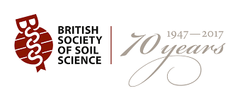 European Journal Of Soil Science Wiley Online Library