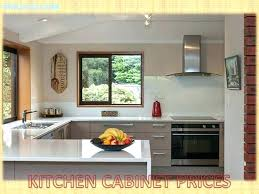 cute cabinet refinishing grand rapids mi of design interior decor kitchen cabinets