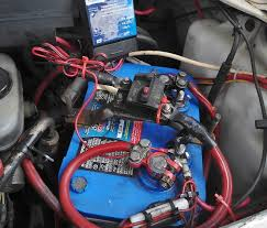gulfstream rv wiring diagram where can i a wiring diagram for a