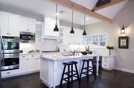 cape cod kitchen designs. cape cod kitchen design and amazing designs for comfortable exquisite in your home together with colorful concept idea 32 i