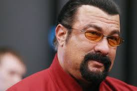 Steven Seagal Accused Of 1993 Rape Rolling Stone