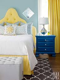 yellow paint for bedroom.  Yellow Blue And Pale Yellow Bedroom And Yellow Paint For Bedroom