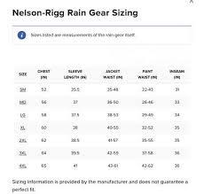 Nelson Rigg Motorcycle Rain Suit Stormrider Sr 6000 Mens