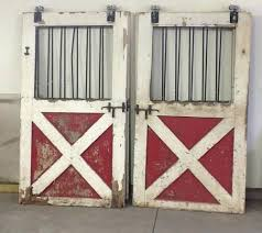 old barn doors for sale. Vintage Barn Doors Stable Architectural Salvage 1 Old Door Latches For Sale