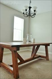 Kitchen Cabinets Craigslist Kalispell Glossy Wood Dining Table By