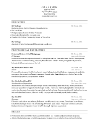 Exciting Gis Resume 47 For Professional Resume With Gis Resume