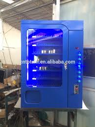 Laundry Detergent Vending Machines Amazing Hot Sale Malaysia Self Service Vending Machine For Laundry Detergent