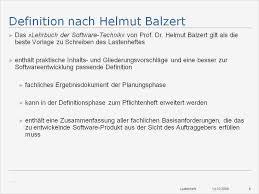 Download as doc, pdf, txt or read online from scribd. Pflichtenheft Vorlage Word Neu Lastenheft Beispiel Handout Vorlage Referat Handout Vorlage