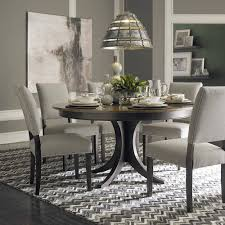 60 round dining table elegant 60 inch round dining room table sets