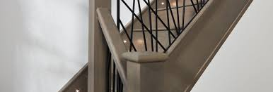 Old House Staircase Design Opus Staircase Featured On George Clarkes Old House New Home