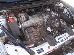 dlclarkii 2001 Buick Regal Specs, Photos, Modification Info at ...