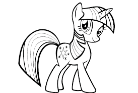 pinkie pie coloring page pretty pages pinky equestria girl colouring