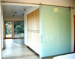 barn door with glass panels double barn doors overlapping double sliding barn doors barn door with