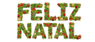 Resultado de imagem para imagens de feliz natal