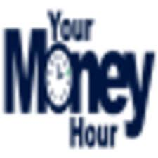 Your Money Hour Podcast - Episode 1 by Your Money Hour Podcast • A podcast  on Anchor