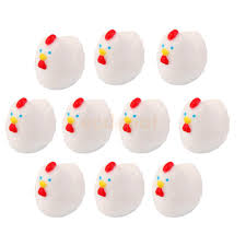 Decorative Chickens For Kitchen Popular Decorative Chickens Buy Cheap Decorative Chickens Lots