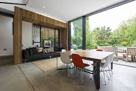 elegant remodeling in london england