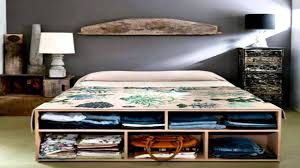 smart bedroom furniture. smart bedroom furniture