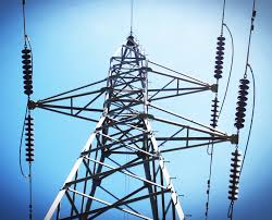 Free Images : technology, cable, steel, wire, high, mast, industrial, blue, electricity, generator, energy, volt, bright, grid, distribution, electric, network, wiring, voltage, low angle shot, utility pole, transmission tower, insulation, outdoor ...