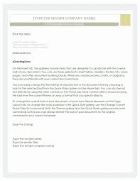 Microsoft Office Letterheads 50 Microsoft Office Letterhead Templates Culturatti