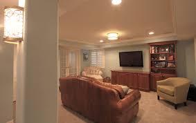lighting ideas for basement. Awesome Ideas Basement Lighting Fixtures Light For C