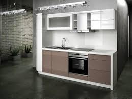 best contemporary kitchen cabinets designs ideas