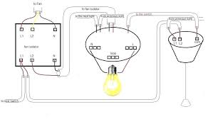 bathroom fan isolator wiring diagram wiring diagram libraries wiring diagram for bathroom light pull switch best secret wiringwiring bathroom pull switch diagram data wiring